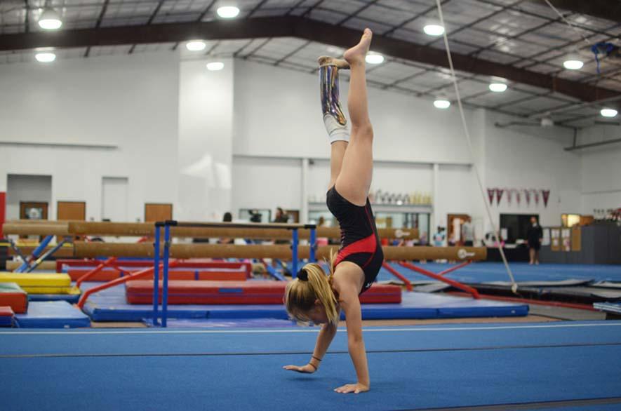 25_TSR_gymnast