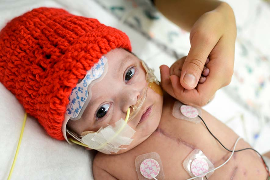 7_Childrens_Health_Dallas_red_cap