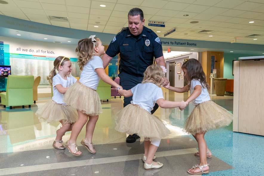 8_Johns_Hopkins_All_Childrens_Hospital_Tutu_Reunion