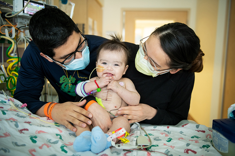 1_ChildrensDallas_hearttransplant