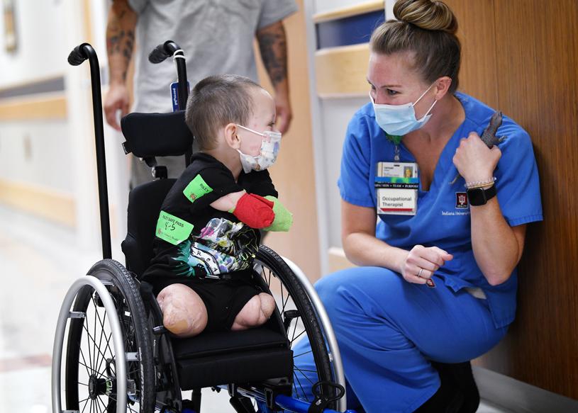 34_rileyhospital_wheelchairuser